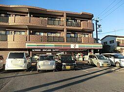 千葉寺駅 4.5万円