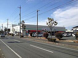 浜松駅 5.0万円