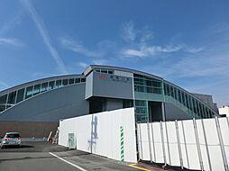 静岡県静岡市駿河区みずほ1丁目...