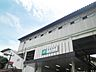 周辺,2LDK,面積52.47m2,賃料6.5万円,JR京浜東北・根岸線 南浦和駅 徒歩6分,,埼玉県さいたま市南区文蔵2丁目