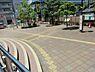 周辺,2LDK,面積41.87m2,賃料7.8万円,JR埼京線 武蔵浦和駅 徒歩20分,JR武蔵野線 西浦和駅 徒歩12分,埼玉県さいたま市南区曲本2丁目