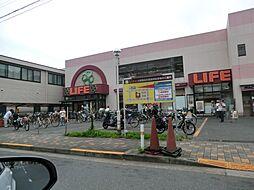 梅屋敷駅 3.0万円