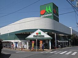 内宿駅 5.8万円