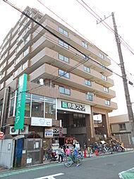 鶴見小野駅 4.2万円