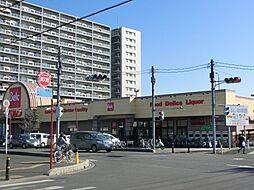 鶴瀬駅 6.6万円