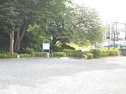 田奈駅 3.8万円