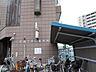 周辺,2DK,面積38m2,賃料7.0万円,JR南武線 武蔵中原駅 バス3分 中原駅前下車 徒歩8分,,神奈川県川崎市高津区子母口