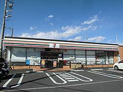 小田急江ノ島線 鵠沼海岸駅 徒歩13分