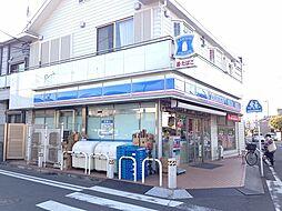 小田栄駅 5.1万円