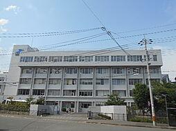 阪急嵐山線 嵐山駅 徒歩5分