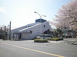 国立駅 2.2万円