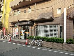 蒲田駅 5.4万円