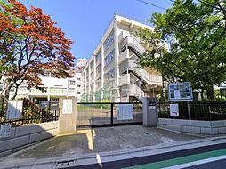 東京メトロ日比谷線 三ノ輪駅 徒歩9分