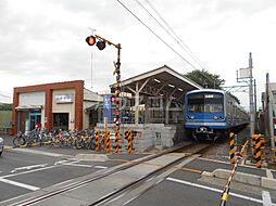 小田原駅 4.8万円