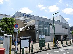 保谷駅 3.4万円