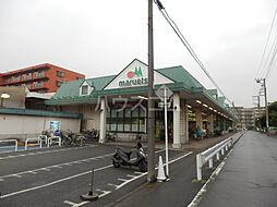弁天橋駅 4.7万円
