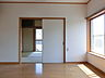 居間,2K,面積30m2,賃料4.5万円,JR川越線 的場駅 徒歩9分,,埼玉県川越市的場2丁目