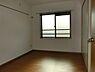 寝室,3LDK,面積65.82m2,賃料7.0万円,東武東上線 東松山駅 徒歩6分,,埼玉県東松山市幸町
