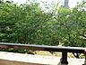 その他,2LDK,面積49.5m2,賃料10.0万円,JR京浜東北・根岸線 南浦和駅 徒歩4分,JR京浜東北・根岸線 浦和駅 徒歩18分,埼玉県さいたま市南区南浦和2丁目