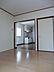 寝室,2DK,面積41.32m2,賃料7.0万円,JR京浜東北・根岸線 南浦和駅 徒歩8分,,埼玉県さいたま市南区南浦和3丁目