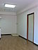 居間,2LDK,面積52.47m2,賃料6.5万円,JR京浜東北・根岸線 南浦和駅 徒歩6分,,埼玉県さいたま市南区文蔵2丁目