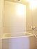 風呂,2DK,面積36m2,賃料6.0万円,JR京浜東北・根岸線 南浦和駅 徒歩10分,,埼玉県さいたま市南区南浦和1丁目