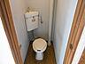 トイレ,2K,面積30m2,賃料6.5万円,JR総武線 新小岩駅 徒歩15分,,東京都葛飾区東新小岩4丁目