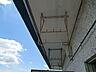 バルコニー,2K,面積29m2,賃料6.5万円,JR総武線 新小岩駅 徒歩15分,,東京都葛飾区東新小岩4丁目