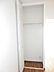 収納,2DK,面積43.74m2,賃料6.3万円,相鉄いずみ野線 緑園都市駅 徒歩6分,,神奈川県横浜市泉区緑園1丁目