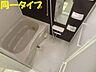 風呂,1LDK,面積42.31m2,賃料8.9万円,つくばエクスプレス 六町駅 徒歩18分,,東京都足立区東保木間1丁目