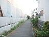 その他,2LDK,面積72.75m2,賃料6.6万円,東武伊勢崎線 加須駅 徒歩12分,,埼玉県加須市南町