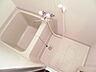 風呂,1K,面積25.73m2,賃料5.3万円,JR相模線 寒川駅 徒歩4分,,神奈川県高座郡寒川町岡田