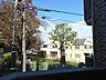 その他,1K,面積25.81m2,賃料8.7万円,東武東上線 上板橋駅 徒歩9分,,東京都練馬区錦1丁目