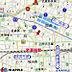 地図,1K,面積25.01m2,賃料8.8万円,JR中央線 武蔵境駅 徒歩6分,,東京都武蔵野市境1丁目