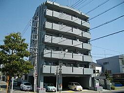 浜松駅 4.4万円