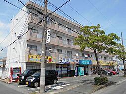 磐田駅 2.5万円