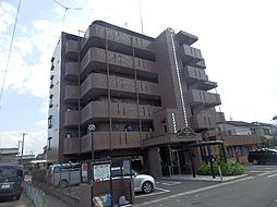 木田駅 2.9万円
