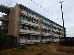 豊島駅 2.3万円
