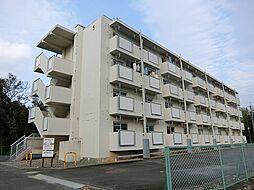 伊勢川島駅 3.5万円