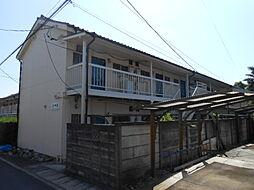 鳴海駅 2.7万円
