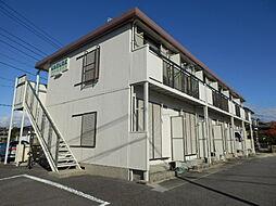 大府駅 3.0万円