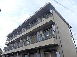 箱根ヶ崎駅 2.5万円