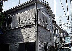 武蔵小杉駅 3.0万円