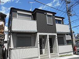 東京メトロ丸ノ内線 荻窪駅 徒歩8分の賃貸アパート