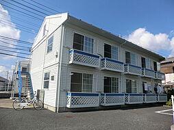 ユーカリが丘駅 3.2万円