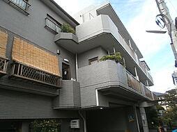 新小岩駅 1.0万円