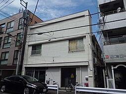 押上駅 3.2万円