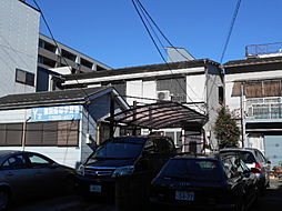 錦糸町駅 4.5万円