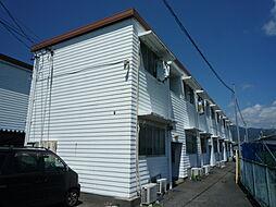 狐ヶ崎駅 2.4万円