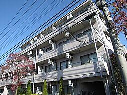 東府中駅 3.0万円